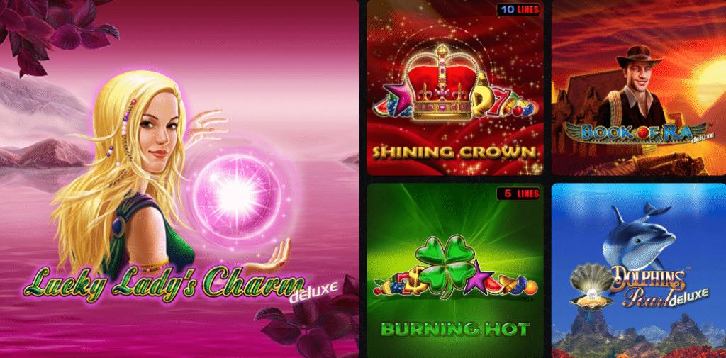 jocuri maxbet casino