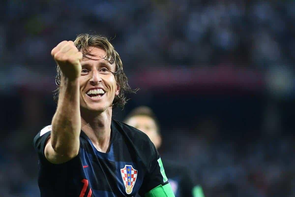 Croatia - Slovacia ponturi 16.11.2019