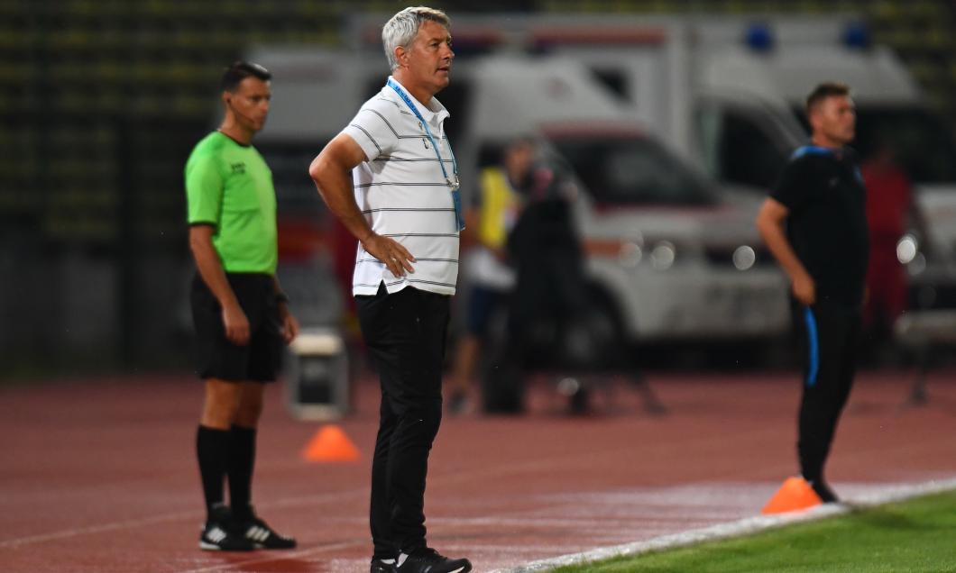 FC Voluntari - FC Botosani ponturi pariuri 03.11.2019