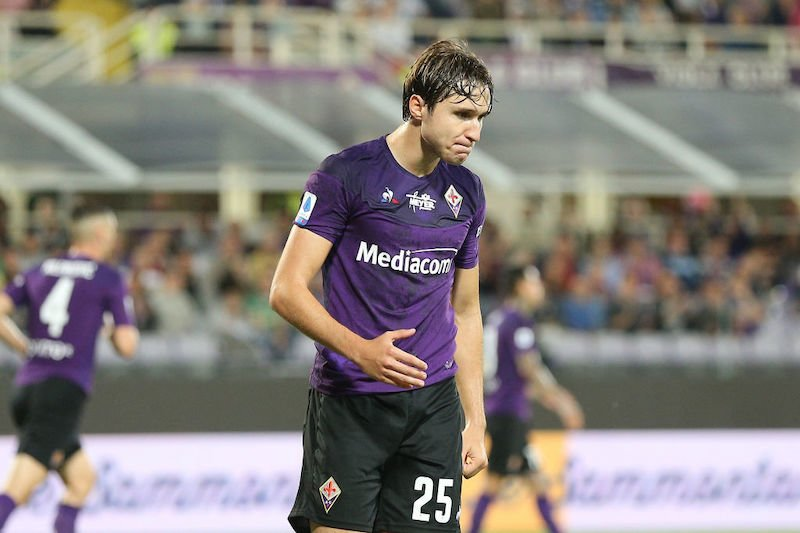 Fiorentina – Lecce ponturi fotbal 30.11.2019