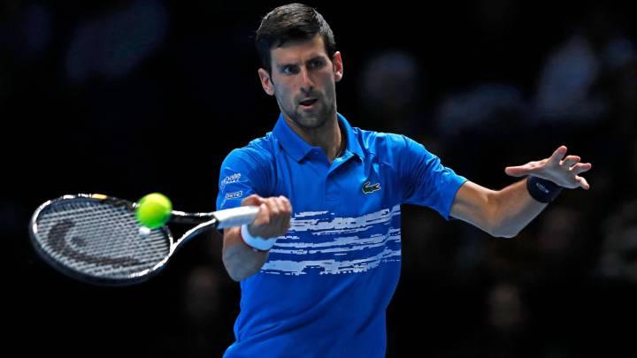 Novak Djokovic - Roger Federer ponturi pariuri