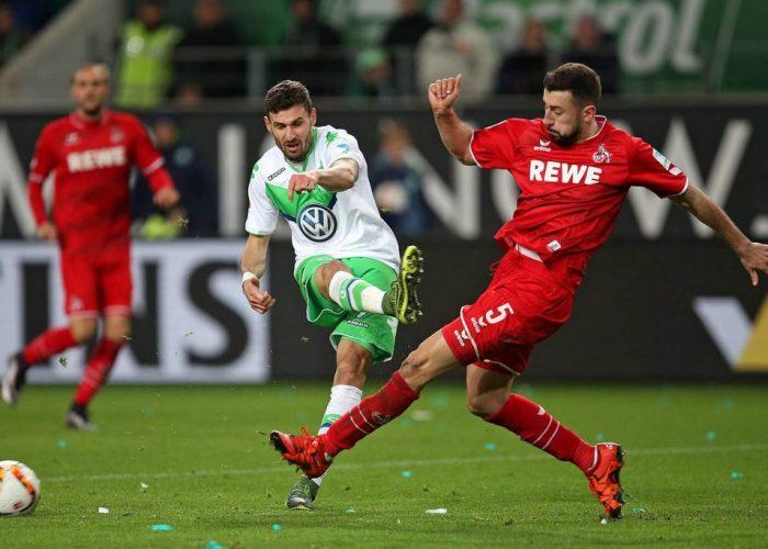 Oleksandria - Wolfsburg pronosticuri fotbal 28.11.2019