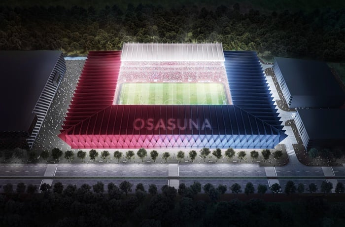 Osasuna - Athletic Bilbao pronosticuri 24.11.2019