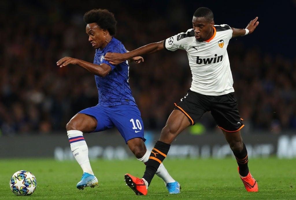 Valencia - Chelsea pronosticuri fotbal 27.11.2019
