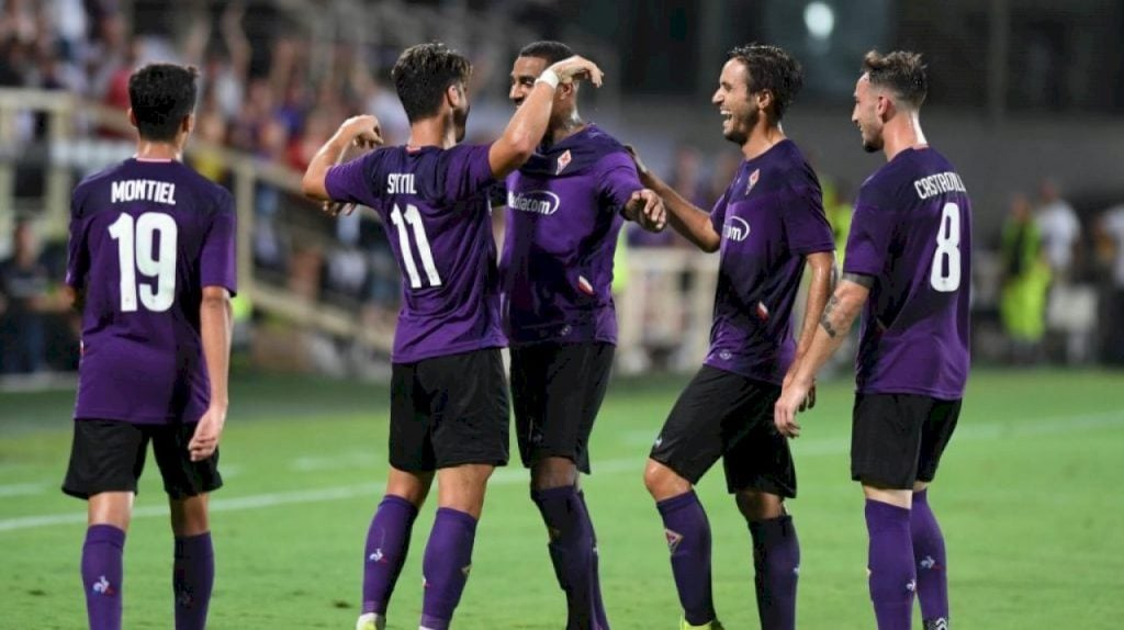 Verona – Fiorentina predictii fotbal 24.11.2019