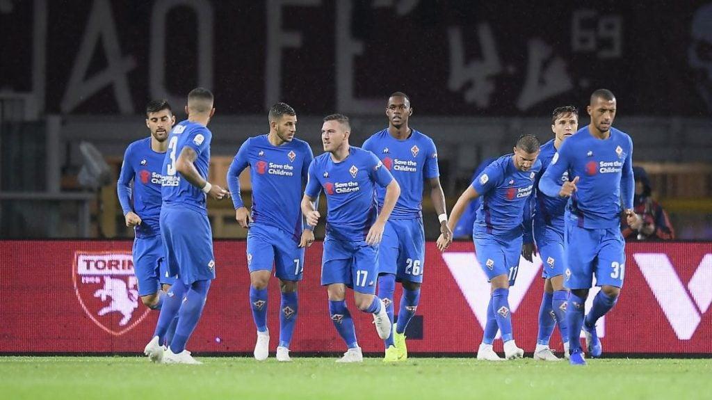Torino – Fiorentina pronosticuri 08.12.2019