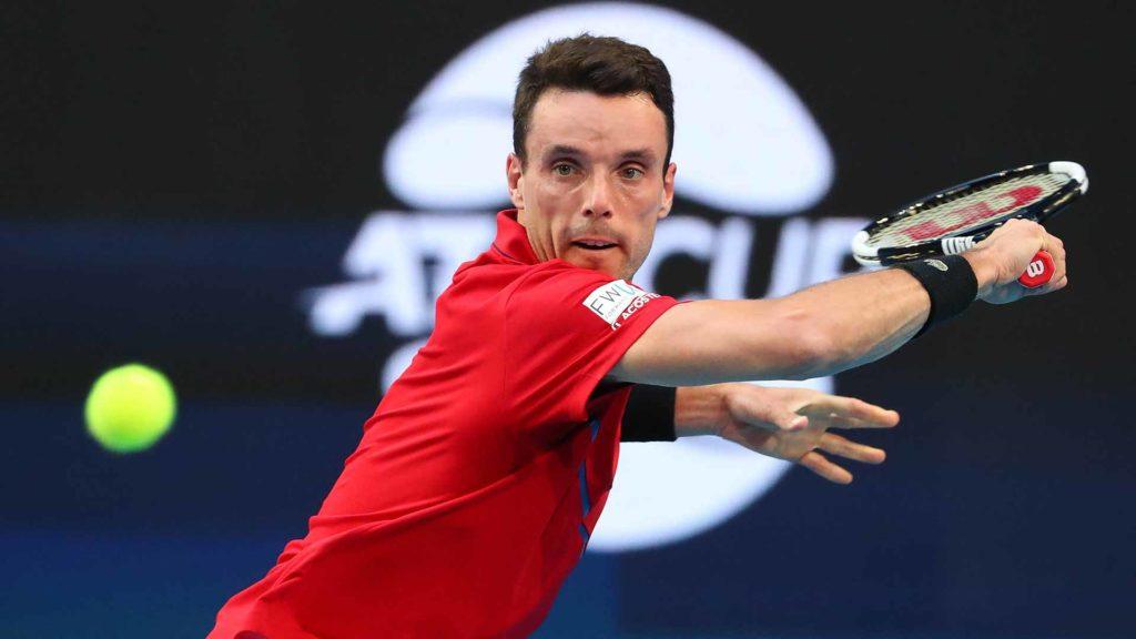 Dusan Lajovic - Roberto Bautista Agut pronosticuri tenis