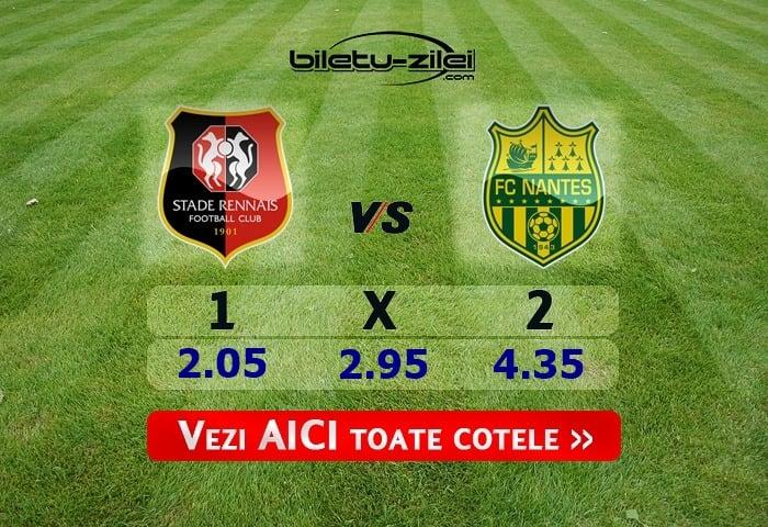 Rennes–Nantes-31012020-cote
