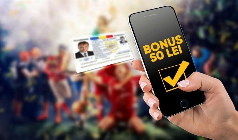 gets bet bonus fără depunere