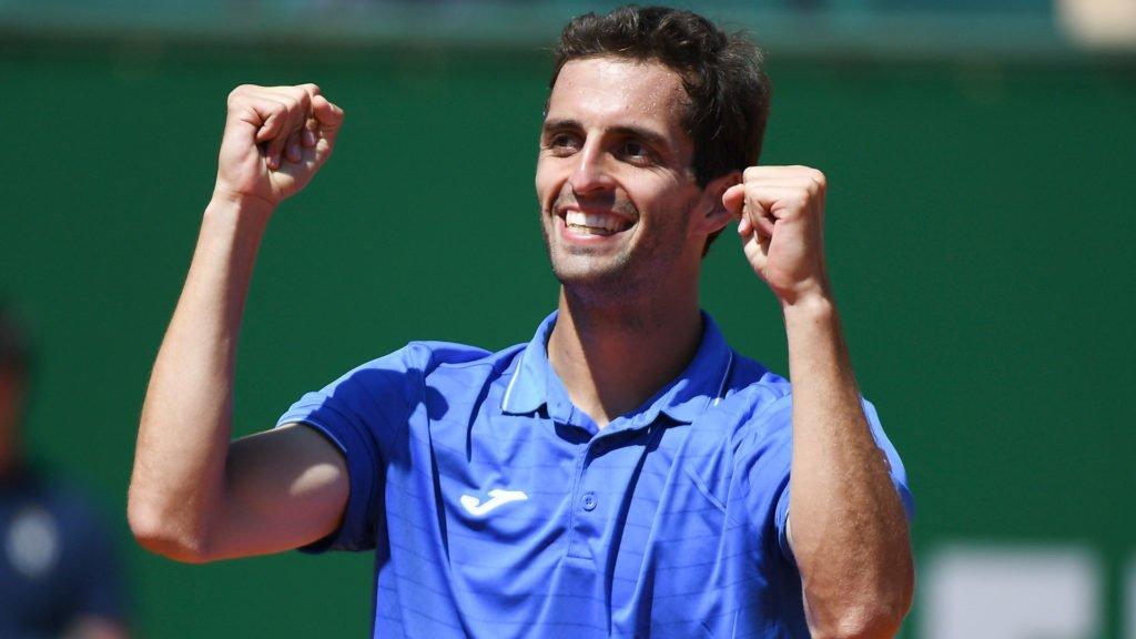 Albert Ramos - Carlos Garfia pronosticuri tenis