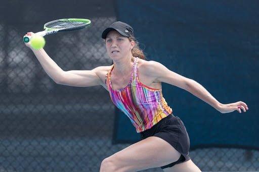 Yafan Wang - Patricia Tig pronosticuri tenis