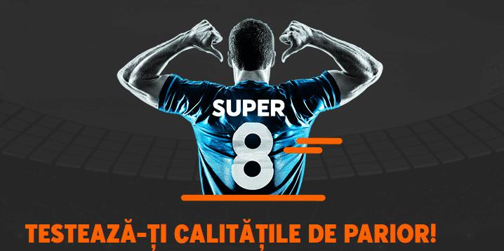 888sport super 8