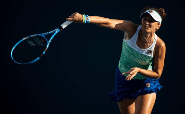 Misaki Doi - Irina Begu pronosticuri tenis