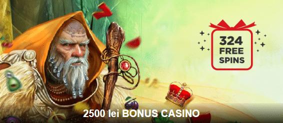 stanleybet bonus casino