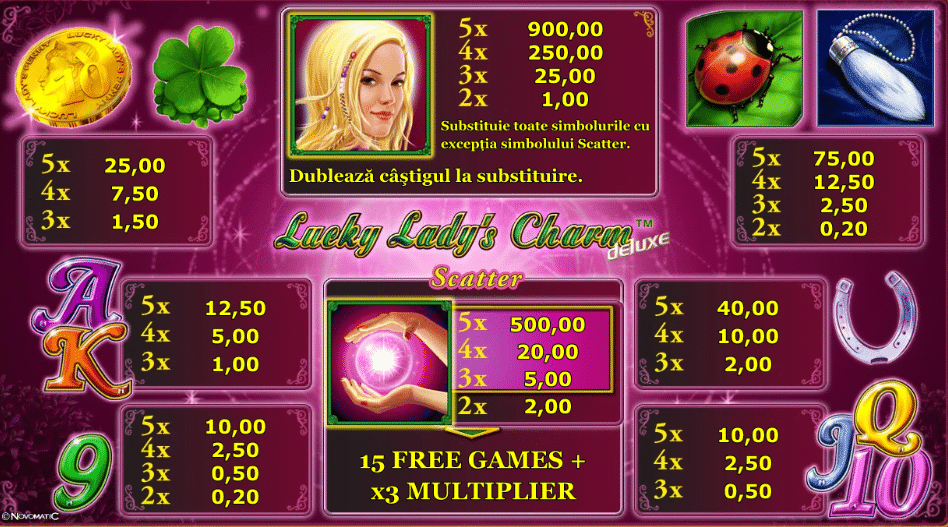 castiguri-lucky-ladys-charm-deluxe
