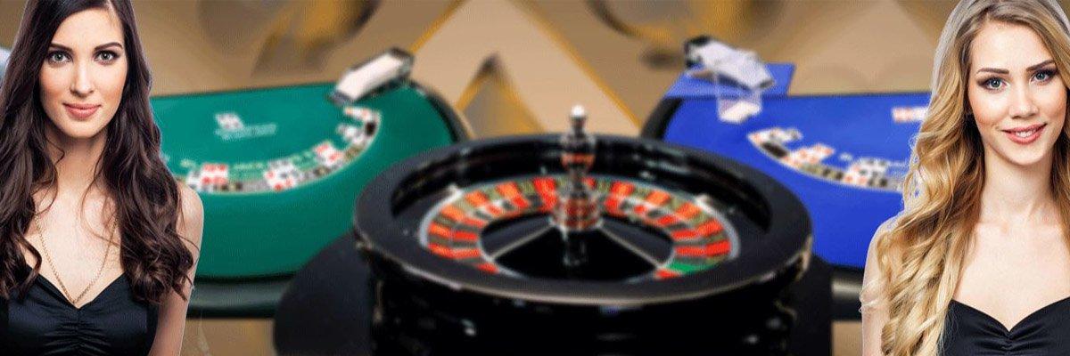 betano cazino dealeri live