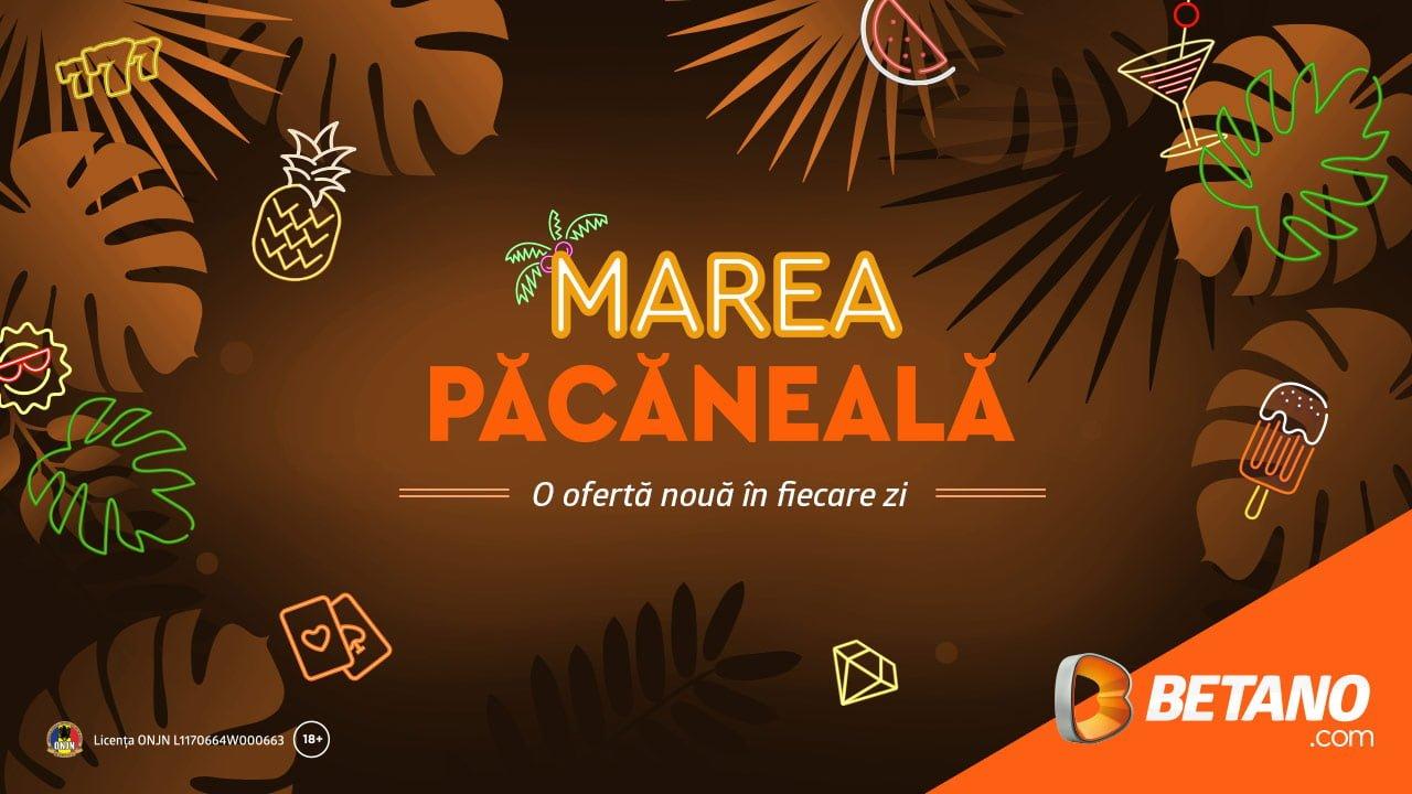 Pr Marea Pacaneala 1280x720