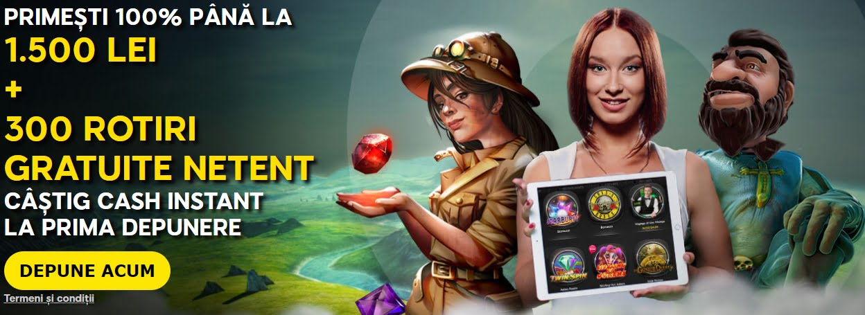 888casino Bonus 1500 Ron