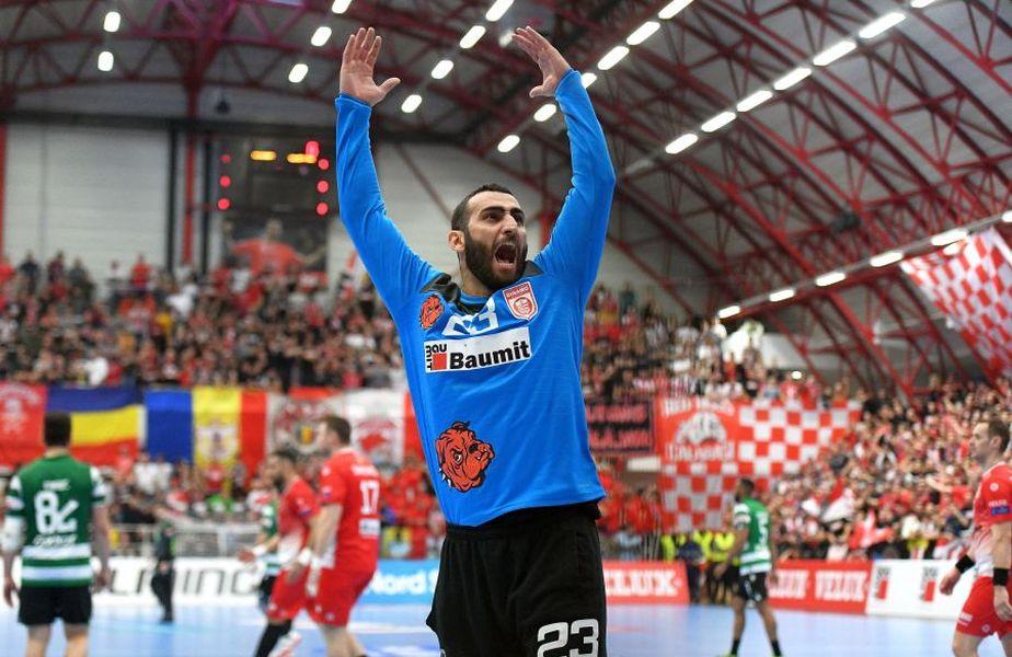 Dinamo Sporting Ponturi Pariuri 20.10.2020