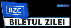 Biletul Zilei 2021