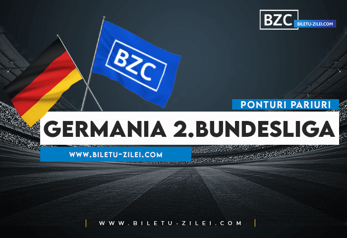 Braunschweig – Paderborn ponturi pariuri 16.04.2021