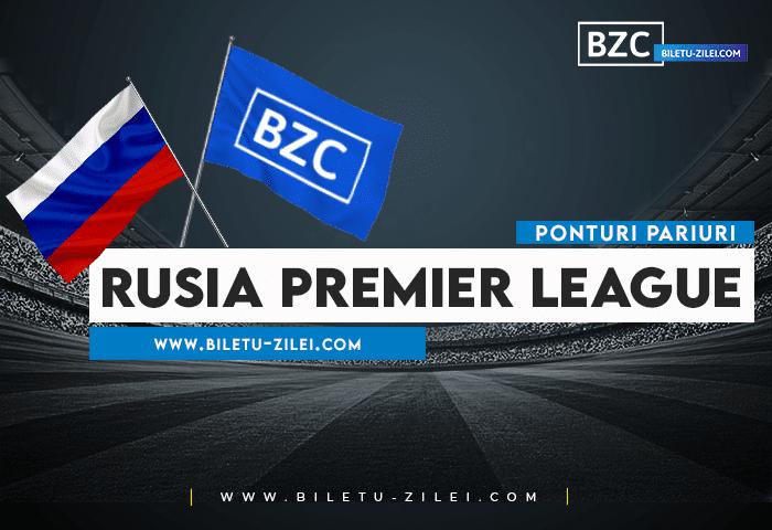 Dinamo Moscova – Khimki ponturi pariuri 22.10.2021