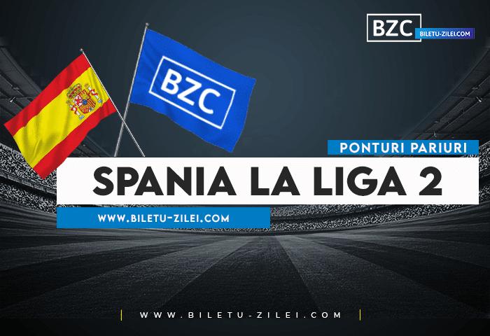 Girona – Gijon ponturi pariuri 17.05.2021