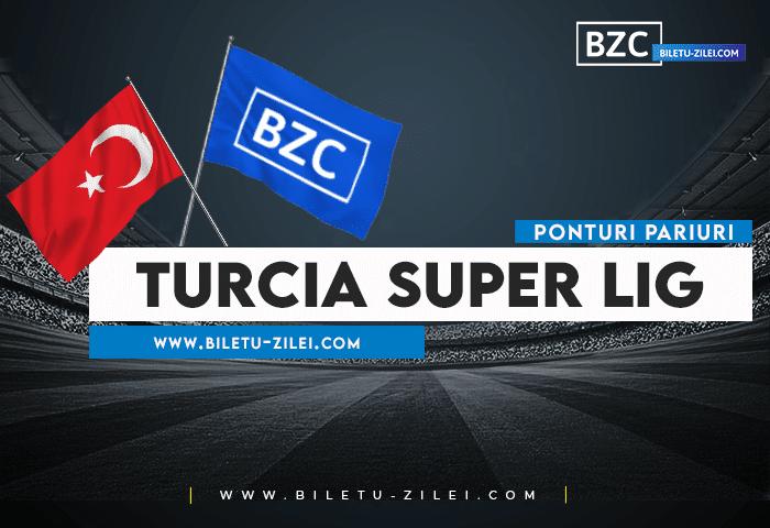 Fenerbahce – Sivasspor ponturi pariuri 11.05.2021
