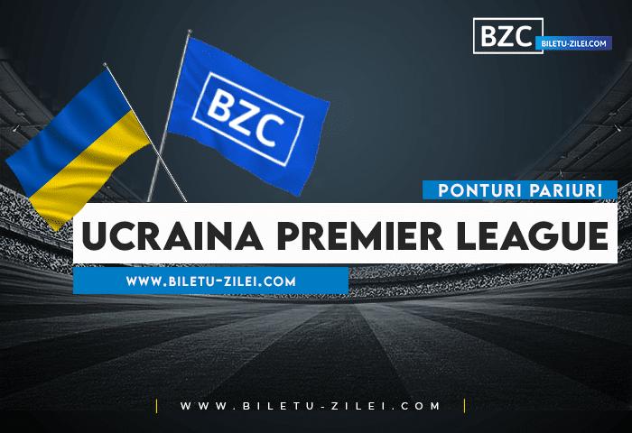 Sahtior – Dinamo Kiev ponturi pariuri 17.04.2021