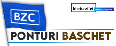 Ponturi Baschet 2021