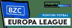 Ponturi Fotbal Europa League 2021