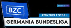 Ponturi Fotbal Germania Bundesliga 2021