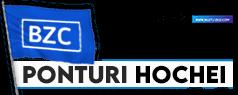 Ponturi Hochei 2021