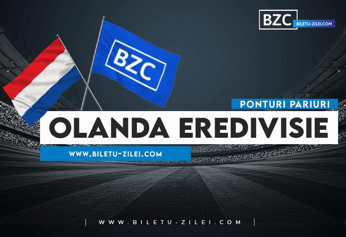 Willem – Sittard ponturi pariuri 22.10.2021