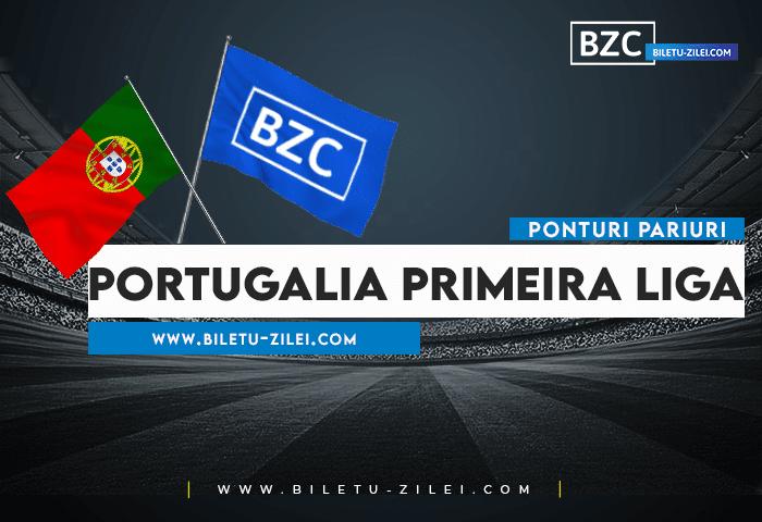 Sporting – Boavista ponturi pariuri 11.05.2021