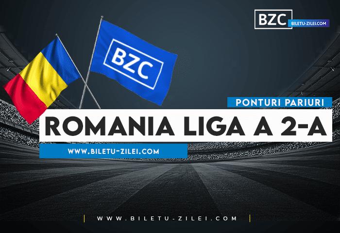 Steaua Bucuresti – Miercurea Ciuc ponturi pariuri 04.08.2021