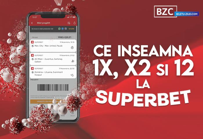 1x x2 12 superbet