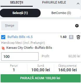 Bills Pariu Nfl 24012021