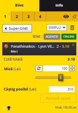 Lyon Pariu Baschet 13012021