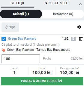Packers Pariu Nfl 24012021