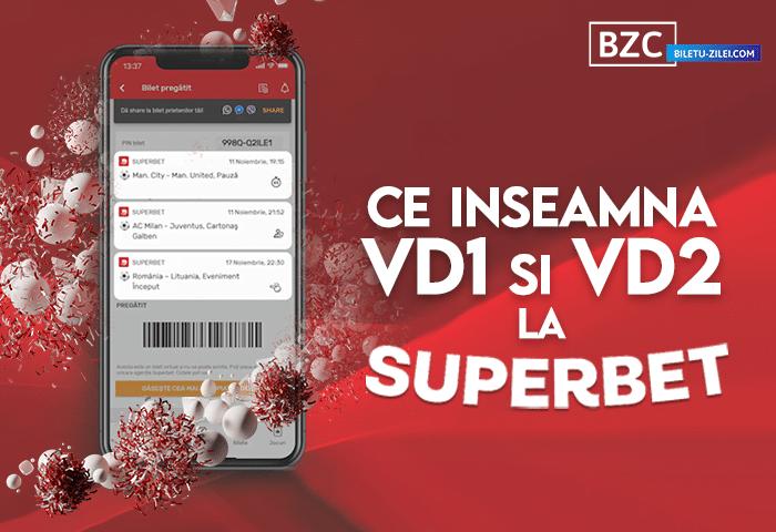 vd1 vd2 superbet