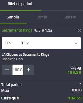 Kings Pariu Nba 07022021