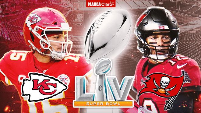 Ponturi pariuri Super Bowl LV 08.02.2021