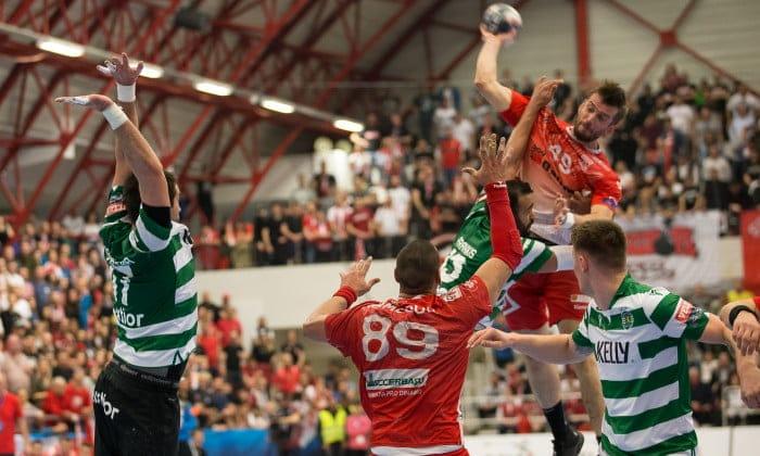 Sporting Dinamo Ponturi Pariuri 26022021