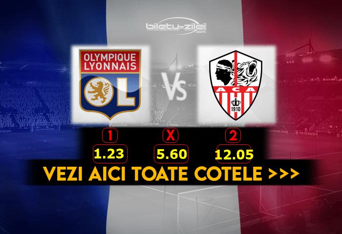 Nantes Lille Cote Pariuri 07022021