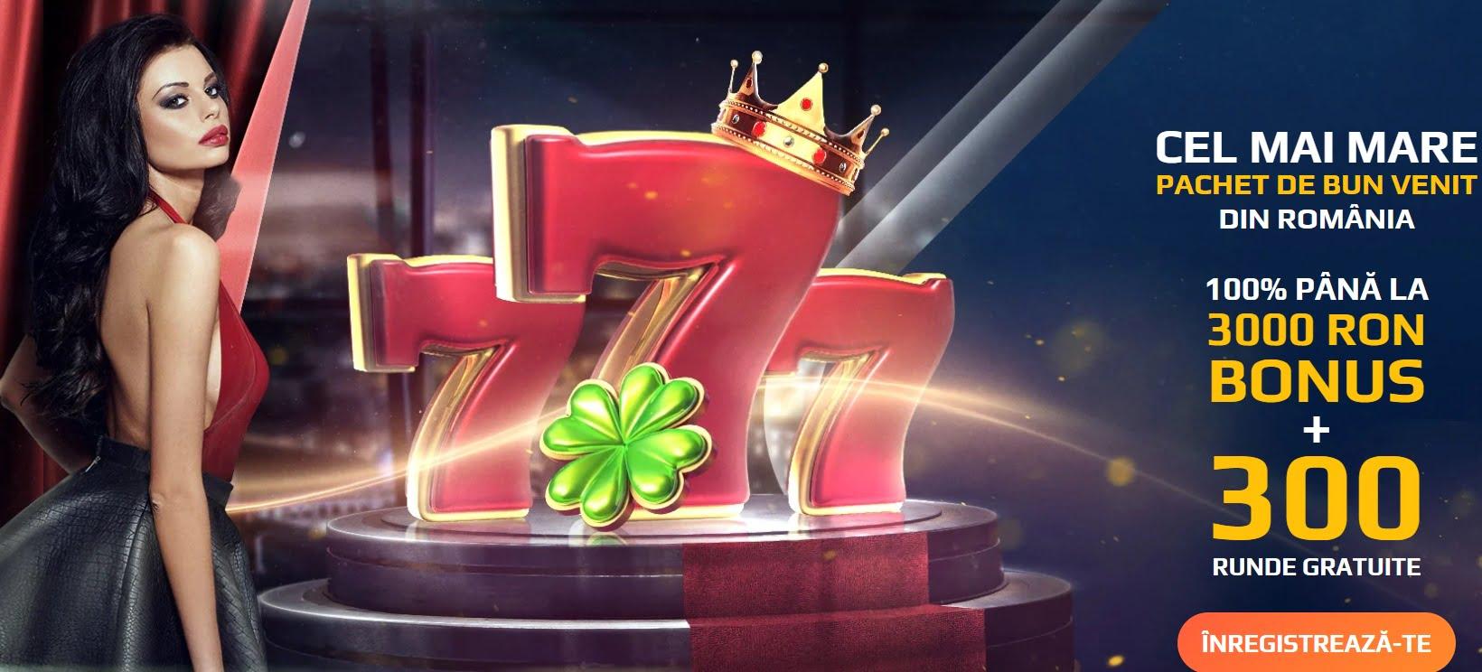 Netbet Casino Bonus 2021