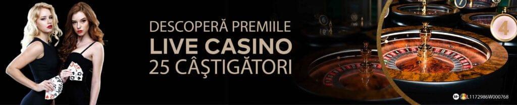 Publicwin Casino Vouchere Emag