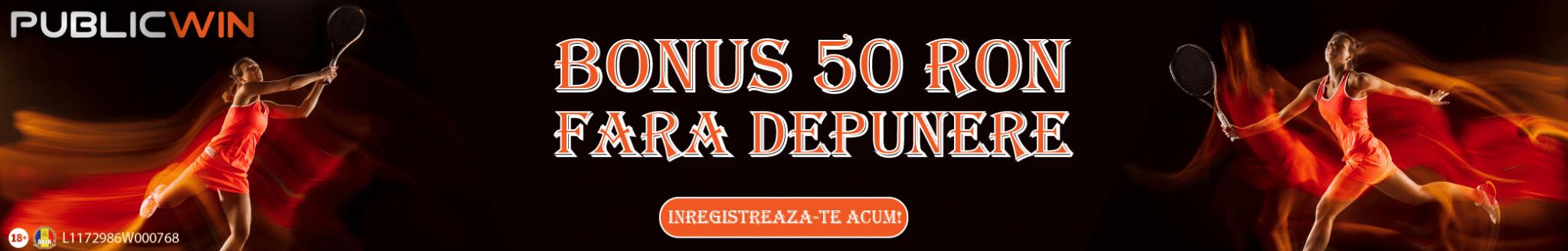 Bonus Exclusiv La Betano