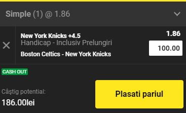kincks pariu nba 07062021