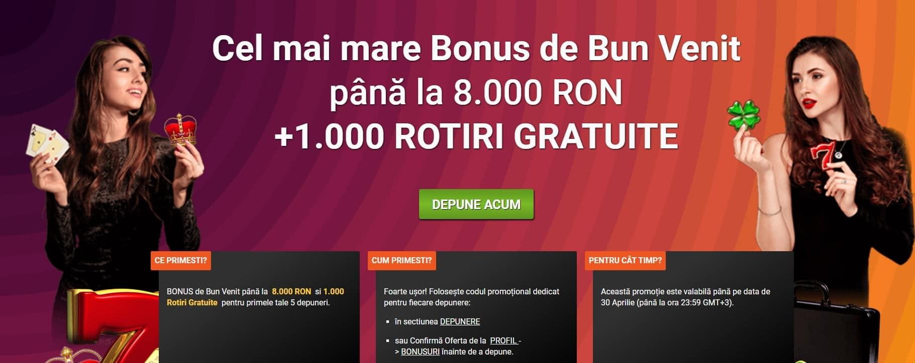 bonus winbet casino 042021